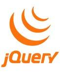 JQuery & Ajax Development
