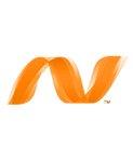 Microsoft .NET Applications Development
