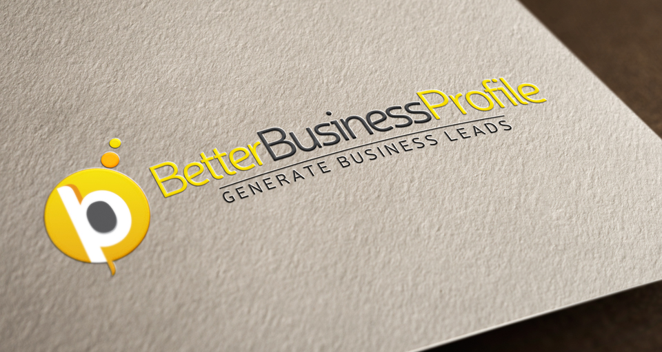 Better Business Profile