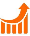 Business Success on Social Media