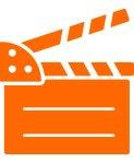 Digital Videos Marketing