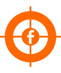 Facebook Marketing and Advertising