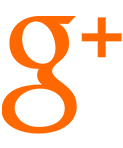 Google+ Account Management and Marketing