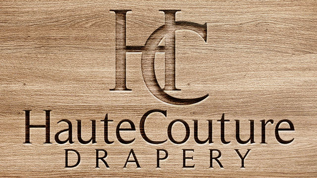 Haute Couture Drapery by Eight Shades Media