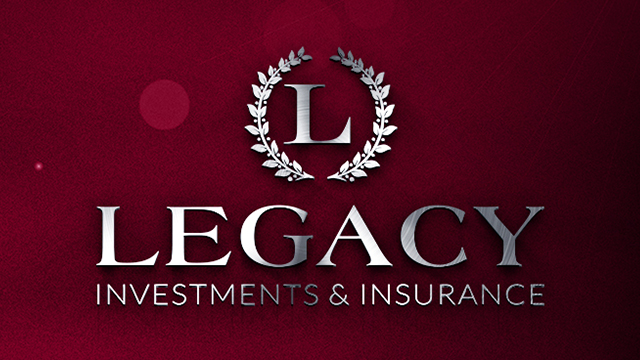 Legacy Investments and Insurance by Eight Shades Media
