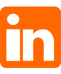 LinkedIn Marketing for Corporate Clients