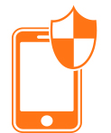 Mobile Applications Security