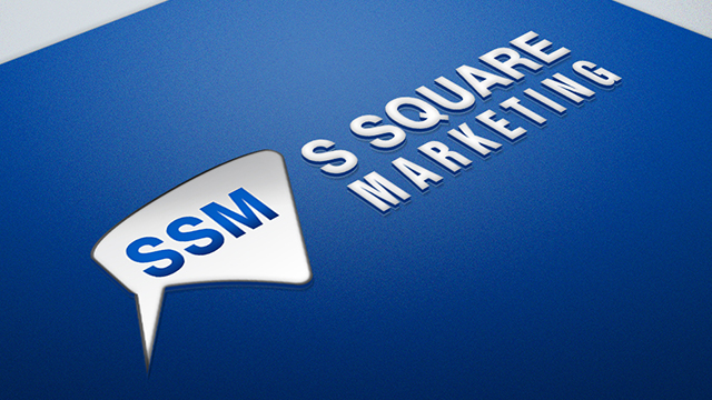 S Square Marketing by Eight Shades Media