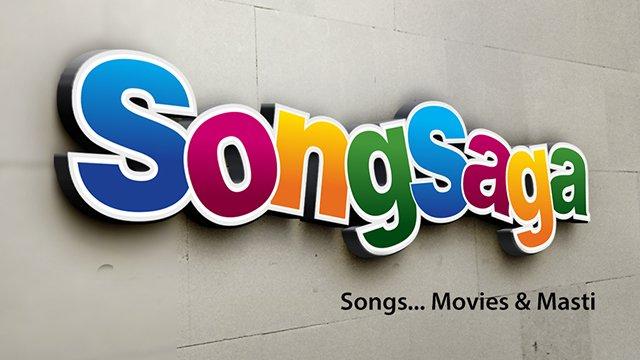 Song Saga by Eight Shades Media