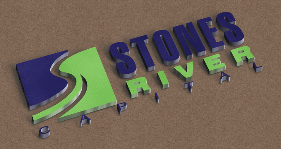 Stone River Capital