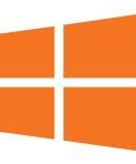 Windows Phone Applications Development
