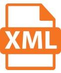 XML and JSON Web Services Development